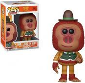 Funko Pop! Missing Link - Link With Clothes #585