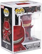 Funko Pop! Venom - Venomized Daredevil