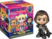 Funko Mystery Minis - Birds Of Prey EoHQ S1