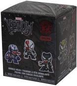Funko Mystery Minis - Marvel Venom S1