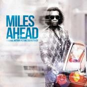 Miles Ahead (Original Motion Picture Soundtrack) (Music CD)