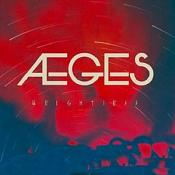 Aeges - Weightless (Music CD)