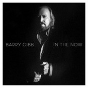 Barry Gibb In The Now (CD)