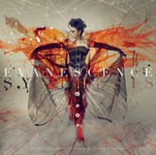 Evanescence  - Synthesis (Music CD)