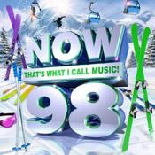 Various - Now That's What I Call Music! 98 (Music CD)
