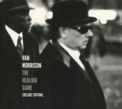 Van Morrison - The Healing Game Box Set