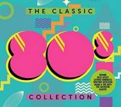 The Classic 80S Collection (Music CD)