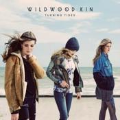 Wildwood Kin - Turning Tides (Music CD)