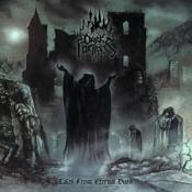 Dark Fortress - Tales From Eternal Dusk (Re-issue 2017) Double CD  Limited Edition