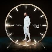 Craig David - The Time Is Now (Deluxe) (Music CD)