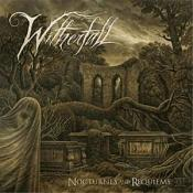 Witherfall - Nocturnes And Requiems (Music CD)