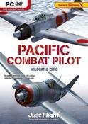 Pacific Combat Pilot (PC)