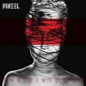 Wheel - The Divide EP (Music CD)