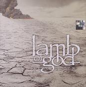 Lamb of God - Resolution (Music CD)