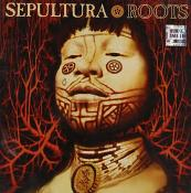 Sepultura - Roots (Music CD)