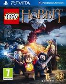 Lego The Hobbit (Vita)