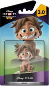 Disney Infinity 3.0 Character - Spot (Video Game Toy)