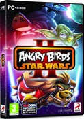 Angry Birds Star Wars II (PC)