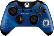 Official Chelsea FC - Xbox One (Controller) Skin (Xbox One)