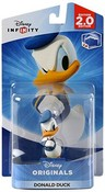 Disney Infinity 2.0 Character - Donald Duck (Video Game Toy)