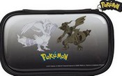 Pokemon Black Pouch (NDS)