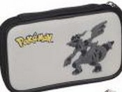 Pokemon White Pouch (NDS)
