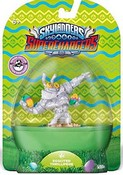Skylanders SuperChargers - Character - Thrillipede (Easter Edition) (Video Game Toy)