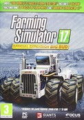 Farming Simulator 17 - Big Bud Expansion (PC)