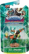Skylanders SuperChargers - Character - Thrillipede (Video Game Toy)