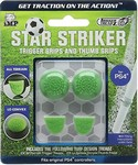Trigger Treadz Star Striker: 4 Trigger Treadz Pack (PS4)