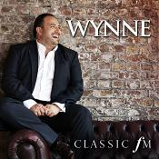 Wynne Evans - Wynne (Music CD)