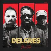 Delgres - Mo Jodi (Music CD)