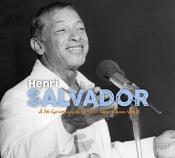 Henri Salvador - St-Germain-des-Pres (Music CD)