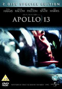 Apollo 13 [1995] (DVD)