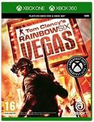 Tom Clancys Rainbow Six Vegas Classics (Xbox 360)