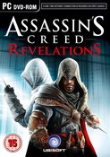 Assassin's Creed - Revelations (PC)
