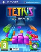 Tetris Ultimate (PS Vita)