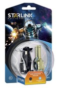 Starlink Battle For Atlas Weapons Pack Iron Fist + Freeze Ray (Electronic Games)