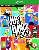 Just Dance 2021 (Xbox Series X / Xbox One)