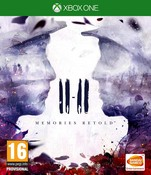 11-11 Memories Retold (Xbox One)
