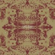 A-Sun Amissa - Gatherer (Music CD)
