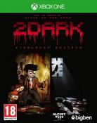 2Dark (Xbox One)