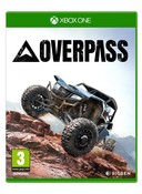 Overpass (Xbox One)