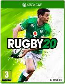 Rugby 2020 (Xbox One)