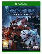Space Hulk Tactics (Xbox One) (xbox_one)