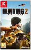 Hunting Simulator 2 (Nintendo Switch)