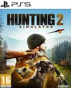 Hunting Simulator 2 (PS5)