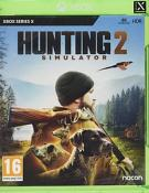 Hunting Simulator 2 (Xbox Series X)