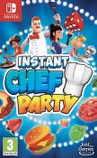 Instant Chef Party (NintendoSwitch)