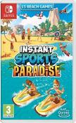 Instant Sports Paradise (Nintendo Switch)